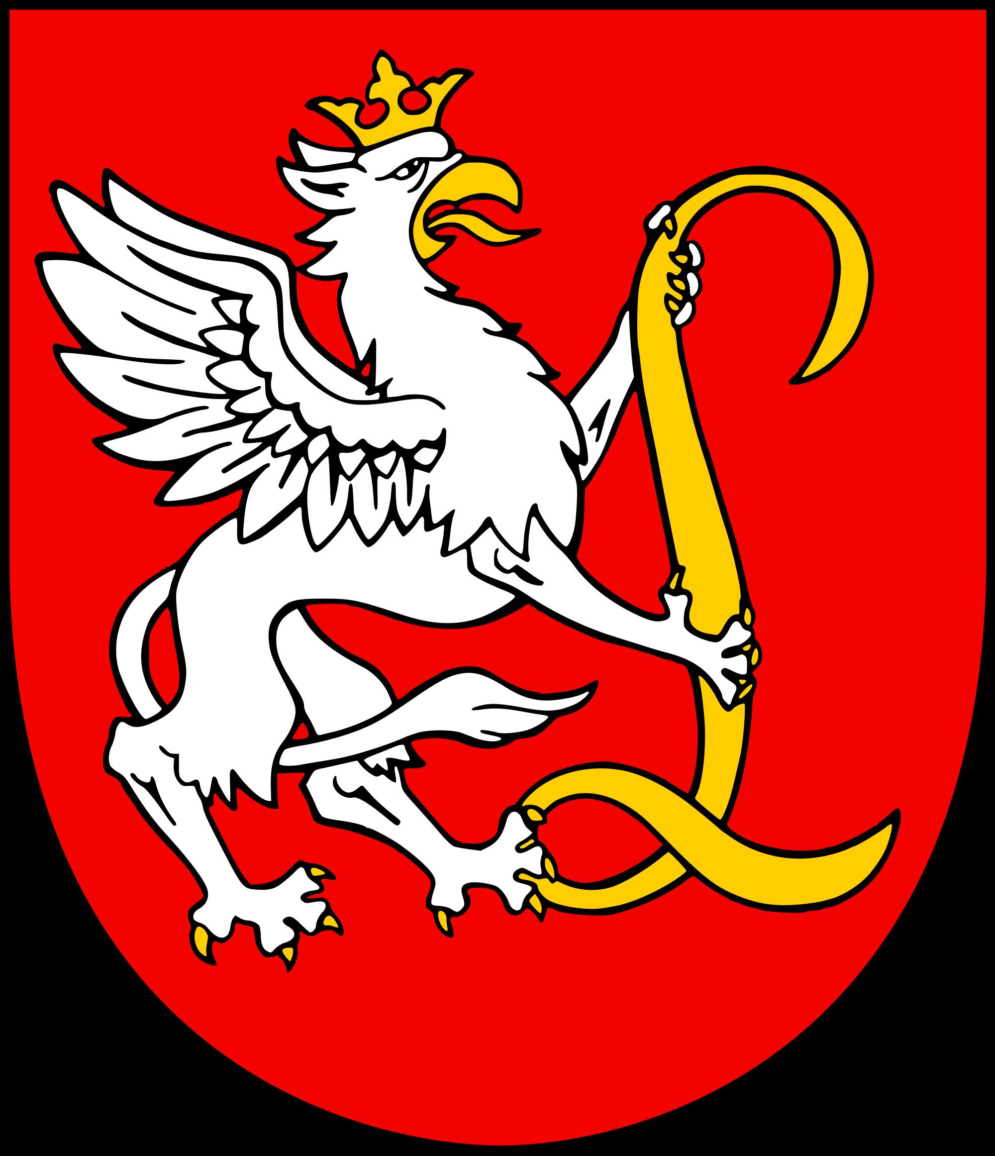 Lubaczowski.info